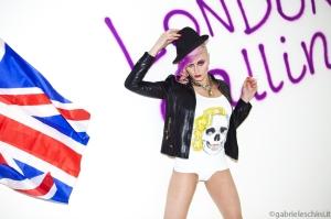 London_Calling_Alice